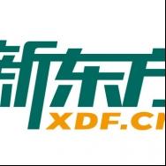 上海杨浦区新东方进修学校