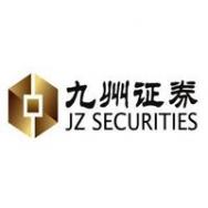 九州证券股份有限公司天津分公司