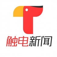 Uploads/Company/Logo/200996.jpeg
