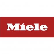 Uploads/Company/Logo/204809.jpeg