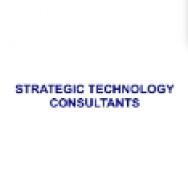 Strategic Technology Consultants