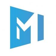 Uploads/Company/Logo/205977.jpeg