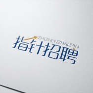 Uploads/Company/Logo/205977.png