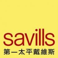 第一太平戴维斯物业顾问(上海)有限公司
