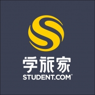 江曲投资咨询(上海)有限公司