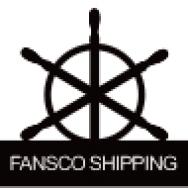 上海展旺国际货物运输代理有限公司