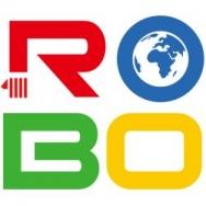 Uploads/Company/Logo/208013.jpeg