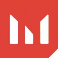 上海米飞网络科技有限公司