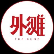 上海心滩网络科技有限公司