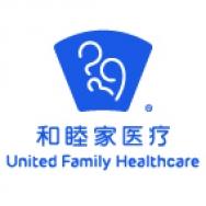 上海和睦家医院有限公司
