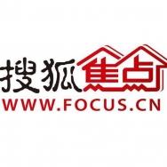 北京焦点互动信息服务有限公司