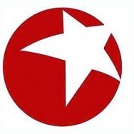 上海东方娱乐传媒集团有限公司