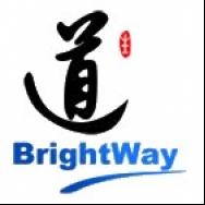 上海智生道信息科技有限公司