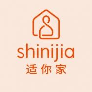 上海享阳资产管理有限公司