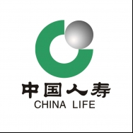 中国人民人寿保险股份有限公司广州市分公司