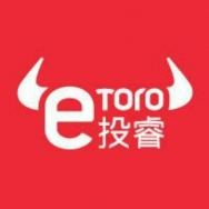 引牛商务咨询(上海)有限公司