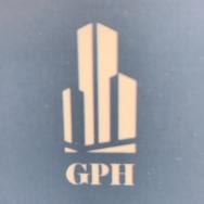 Global Platform Holdings