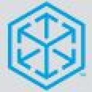 上海罗宾升国际货运有限公司