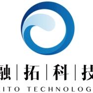 上海融拓信息科技有限公司