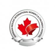 上海红枫国际妇儿医院有限公司