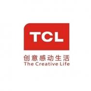深圳豪客互联网有限公司