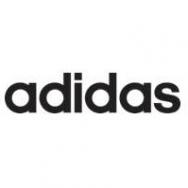 阿迪达斯体育(中国)有限公司上海分公司