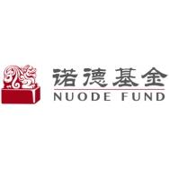 诺德基金管理有限公司