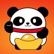 上海慧保信息科技有限公司