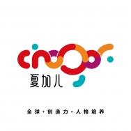上海夏加儿教育科技有限公司