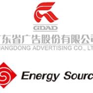 上海恺达广告有限公司