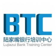 上海银加企业管理咨询有限公司
