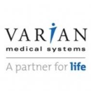 瓦里安医疗设备(中国)有限公司