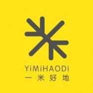 上海米地信息科技有限公司