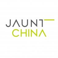 卓拓维(上海)虚拟现实信息科技有限公司