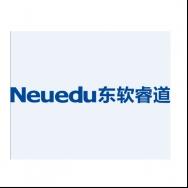 东软集团(上海)有限公司