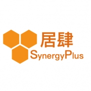 上海居肆文化传媒有限公司