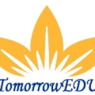 青岛明日教育科技股份有限公司