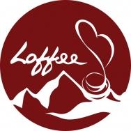 广州市乐啡意咖啡有限公司