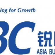 上海锐明企业管理咨询有限公司