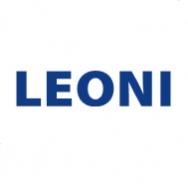 莱尼电气系统(上海)有限公司