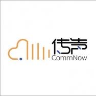 开声市场营销策划(上海)有限公司