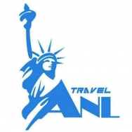 上海利程旅游咨询有限公司