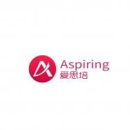 上海起新教育科技有限公司