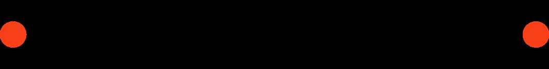 德尔福汽车系统(中国)投资有限公司