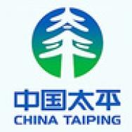 太平人寿保险公司南京中心支公司