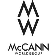 麦肯光明广告有限公司上海分公司