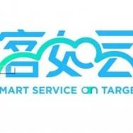 客如云(北京)科技有限公司