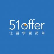 汇紫(上海)信息科技有限公司