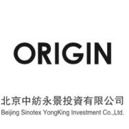 北京中纺永景投资有限公司