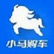 上海兆马电子商务有限公司